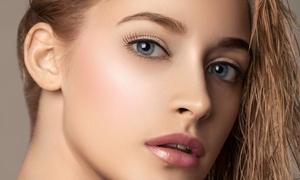Forelsket Medicina Estetica: Desde $169 por 1 o 2 sesiones de limpieza facial + pulido con punta de diamante en Forelsket Medicina Estética