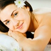 54% Off Relaxing Spa Package with Skincare Kit