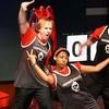 Up to 57% Off Improv in Amherst