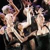 """""""Chicago"""" – Up to 42% Off Musical"""