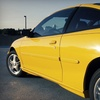 Half Off Car Washes at Cobblestone Auto Spa