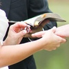 Up to 63% Off Wedding, Baby, or Portrait Photography