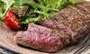PECORA NERA (Marghera) - Pecora Nera: Menu tipico veneto con 4 portate e vino (sconto fino a 62%)
