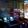 $8 for Arcade Games and Pinball