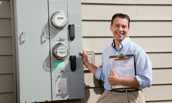 Elite Energy Efficiency - Apple Valley: $29.99 for a One-Hour Home Energy Audit from Elite Energy Efficiency ($99 Value)