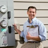 70% Off Home Energy Audit