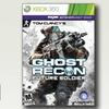 Ghost Recon: Future Soldier for Xbox 360