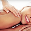 Up to 56% Off at Well Kneaded Massage
