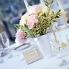 51% Off Wedding for 50 Guests at The Holly Hotel