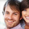 70% Off at Pro White Teeth Whitening