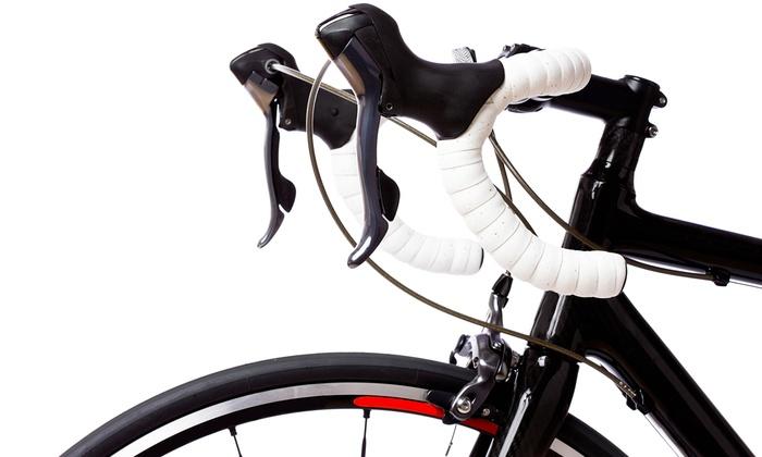 Decatur Bikes - Downtown Decatur: $37 for a Bike Tune-Up at Decatur Bikes ($75 Value)