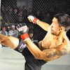 Up to 46% Off MMA Event