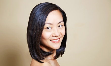 $99 for a Dermaplaning Facial at Face BP Aesthetics ($200 Value)