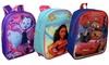 Disney Marvel Officially Licensed Kids' Backpacks