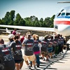 Up to 62% Off Entry to Tug of War Competition
