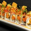 Half Off at Yoki Japanese Restaurant & Sushi Bar