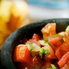 Dora's Mexican Restaurant - Dayton Triangle: $15 Worth of Authentic Mexican Cuisine