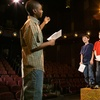 Up to 69% Off Theatre Classes