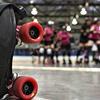 KC Roller Warriors – Up to 48% Off Roller Derby