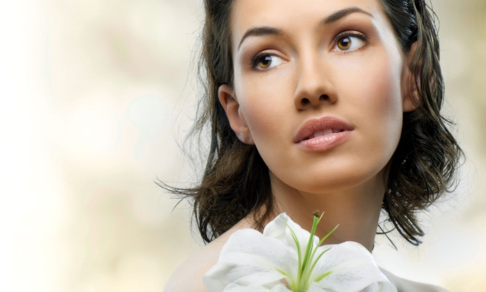 Boca Anti-Aging & Aesthetics - Boca Del Mar: One Facial at Boca Anti-Aging and Aesthetics in Boca Raton (Up to 59% Off)