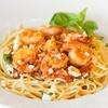 40% Off Greek Cuisine at Pegasus Restaurant and Taverna