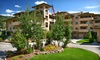 Canyon Creek at Eagleridge by Steamboat Resorts - Steamboat Springs: Stay at Canyon Creek by Wyndham Vacation Rentals in Steamboat Springs, CO; Dates into December Available