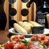 Up to 49% Off at Flo's Pizzeria Ristorante