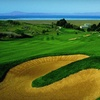 Up to 51% Off Golf for 2 at Mare Island Golf Club