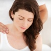 Up to 62% Off Massages