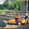 Up to 62% Off Farm Attractions and Food