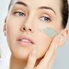 Avocado Skin Brightening Face Mask