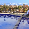 Marrakech: Up to 14-Night 4* Stay with Breakfast