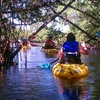 Up to 59% Off from Shan-T Native Kayak Tours