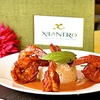 Up to 51% Off Mexican Food at Xilantro Restaurant