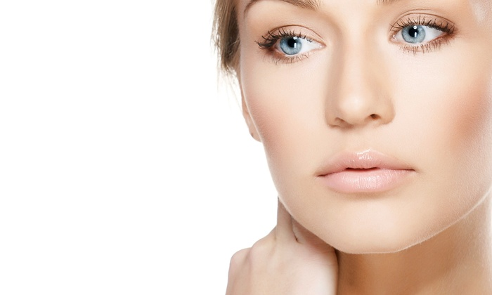 Skinology Med Spa - Multiple Locations: One or Two 20-Unit Injections of Botox at Skinology Med Spa (Up to 64% Off)
