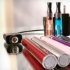 Up to 51% Off E-Cigarette Packages