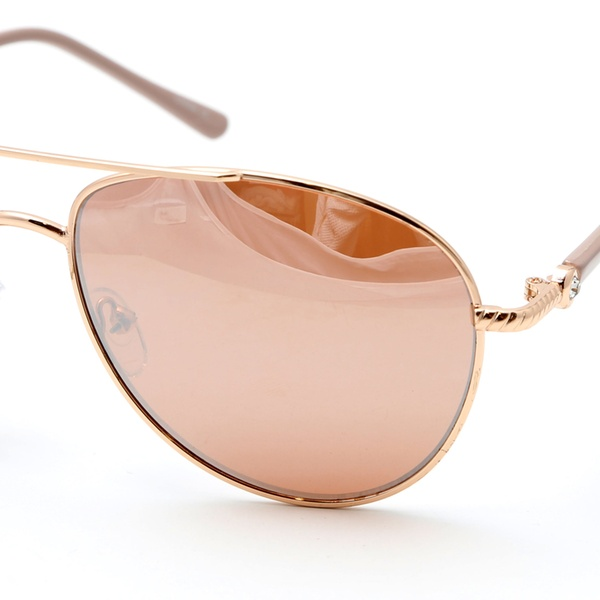 7346f11af1a Steve Madden Women s Sunglasses