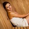 Accès sauna ou hammam solo/duo