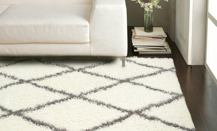 NuLoom Trellis Shag Rug. Multiple Options from $79.99–$409.99. Free Returns.