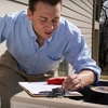 Up to 70% Off Furnace, Air Conditioner, and Heat-Pump Tune-Up
