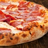 40% Off Pizza and Sicilian Fare at Home Style Pizza