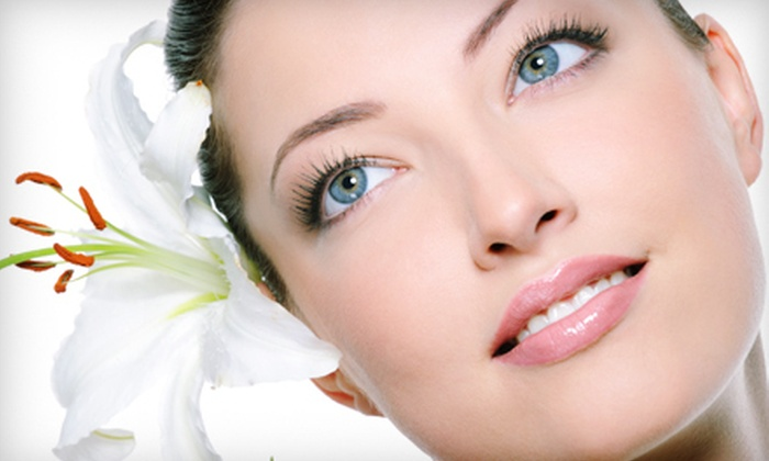 Rosemary for Remembrance Spa - Lynnwood: Removal of Three, Five, or Unlimited Skin Irregularities at Rosemary for Remembrance Spa (Up to 67% Off)