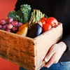 Half Off Local Groceries at Broad Street Market