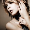 Up to 56% Off Haircut and Coloring