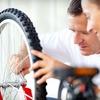 50% Off Bike Tune-Up at Spin Bike Shop