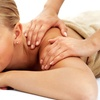 Half Off Spa Services from Crystal Miller, LMT
