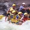Up to 45% Off Camping and Rafting Trip