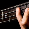 Up to 53% Off Private or Group Music Lessons