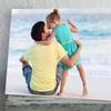 Custom Metal Photo Prints from ImageCom
