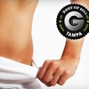Up to 71% Off SmartLipo in Clearwater